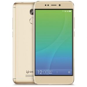 Gionee X1s Price in Nigeria