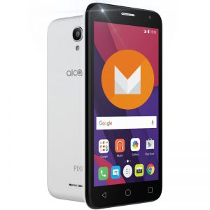 Alcatel Pixi 4 5inch price in Nigeria