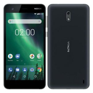 Nokia 2 Price in Nigeria