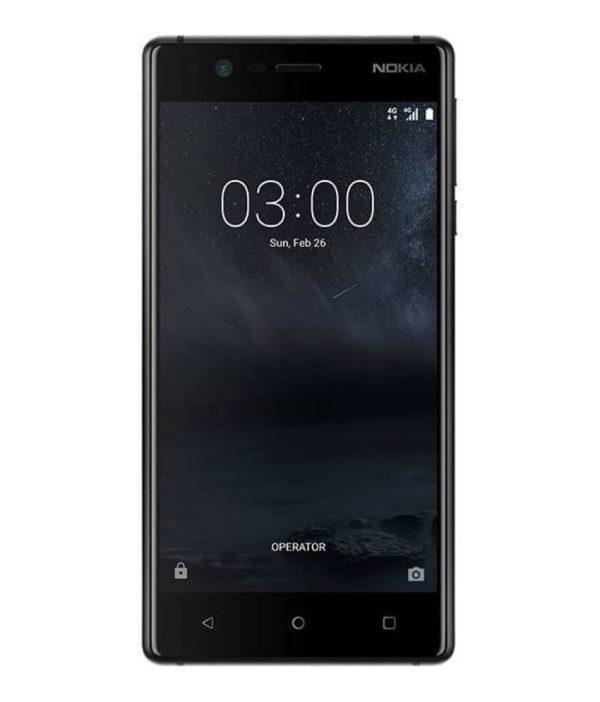 Nokia 3 Price in Nigeria