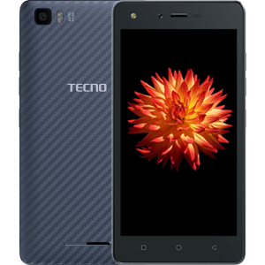 Tecno W3 LTE price in nigeria