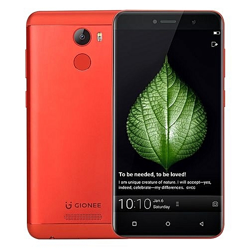 A1 LITE 3GB RAM 32GB ROM MTK6753 1.3GHz Octa Core 5.3 Inch 2.5D Corning Gorilla Glass 3 HD Screen Android 7.0 4G LTE Smartphone