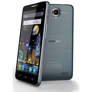 Alcatel one touch idol price in Nigeria