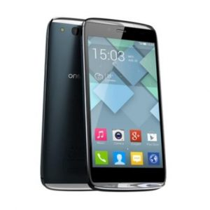 Alcatel One Touch Idol Alpha Price in Nigeria
