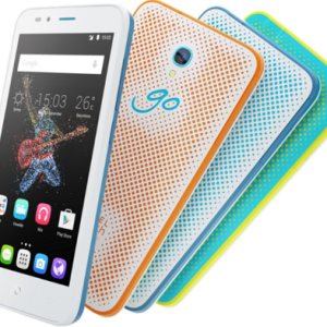 Alcatel One Touch Go Play Price in Nigeria