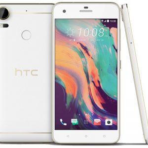 HTC Desire 10 Pro Price in Nigeria
