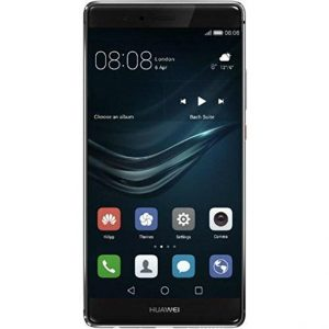 Huawei P9 price in Nigeria