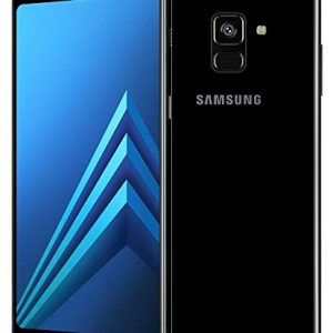 Samsung Galaxy A8 Price in Nigeria