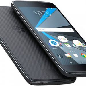 blackberry dtek50 price in nigeria