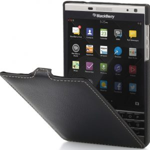 Blackberry passport price in Nigeria