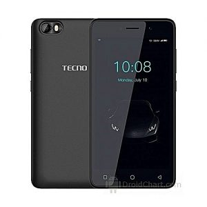 Tecno F2 Price in Nigeria