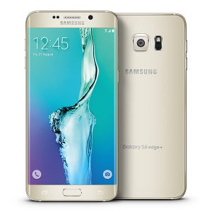 Samsung Galaxy S6 Edge Plus Price in Nigeria
