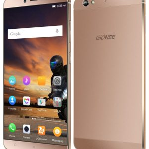 Gionee S6 Price in Nigeria