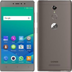 Gionee S6s price in Nigeria