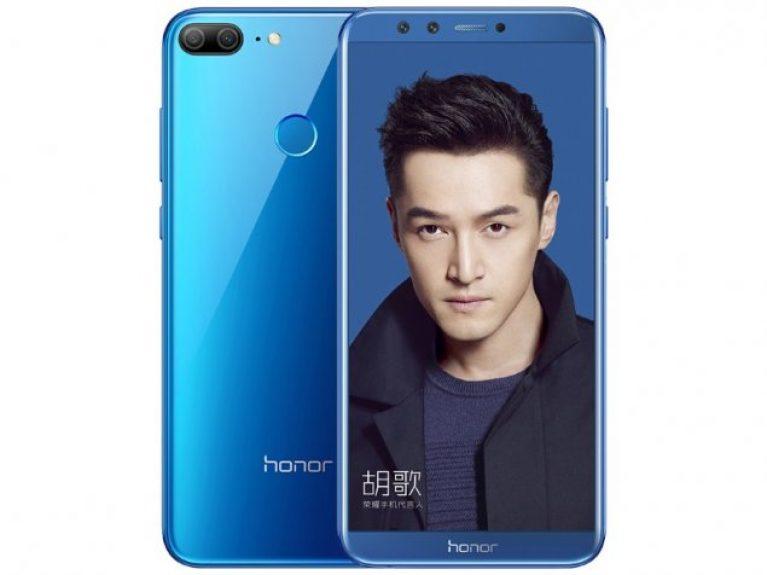 Huawei Honor 9 Lite Price in Nigeria
