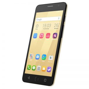 Alcatel one touch pop star price in Nigeria