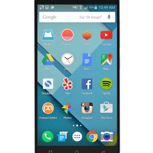 Gionee p5 mini price in nigeria