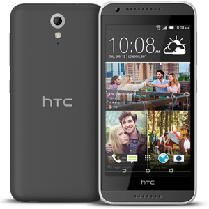 HTC Desire 620 Price in Nigeria