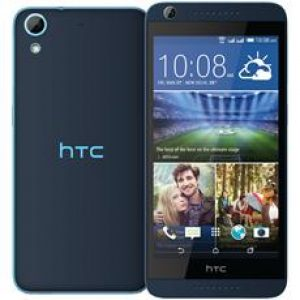 HTC Desire 626G Plus Price in Nigeria