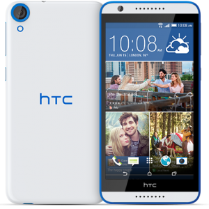 HTC Desire 820 Price in Nigeria