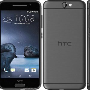 HTC One A9 Price in Nigeria