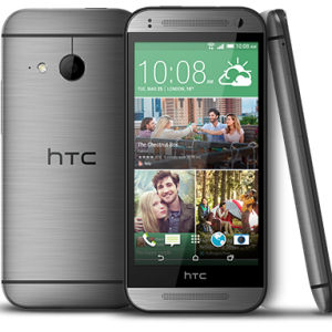 HTC One Mini 2 Price in Nigeria