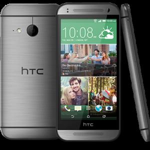 HTC One Mini 2 Price in Nigeria