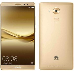 Huawei Ascend Mate 8 price in Nigeria
