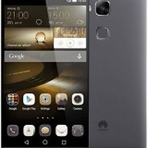 Huawei Ascend Mate 7 price in Nigeria