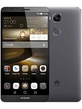 Huawei Ascend Mate 7 price in Nigeria