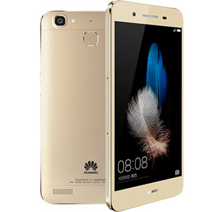 Huawei Enjoy 5S price in Nigeria