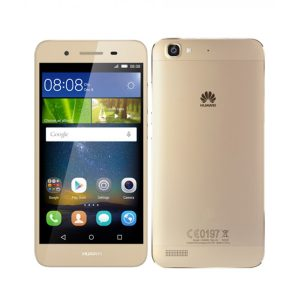 Huawei GR3 price in Nigeria