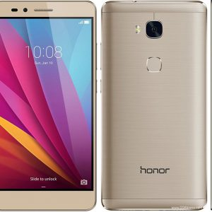 Huawei GR5 price in Nigeria