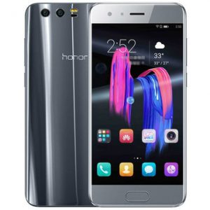 Huawei Honor 9 Price in Nigeria