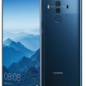 Huawei Mate 10 Pro Price in Nigeria