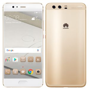 Huawei P10 Plus Price in Nigeria