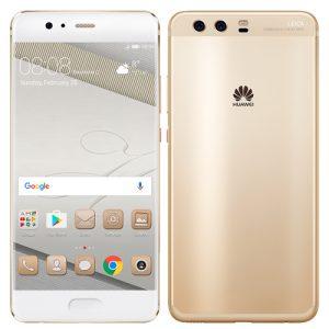 Huawei P10 Plus Price in Nigeria