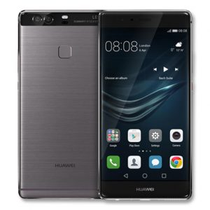 Huawei P9 Plus price in Nigeria