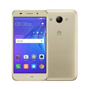 Huawei Y3 2017 Price in Nigeria