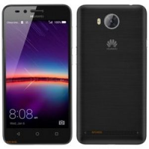Huawei Y3II price in Nigeria