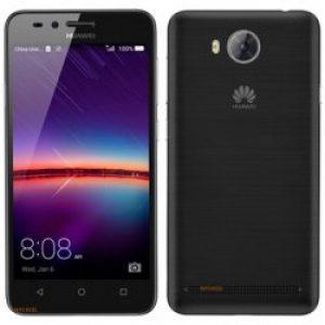 Huawei Y3II price in Nigeria