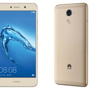 Huawei Y7 Prime Price in Nigeria
