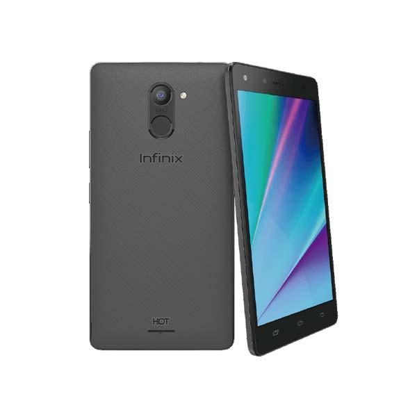 Infinix Hot 4 Pro price in Nigeria