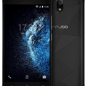 Innjoo Halo 2 3G price in Nigeria