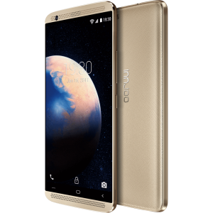 Innjoo Halo 2 LTE price in Nigeria