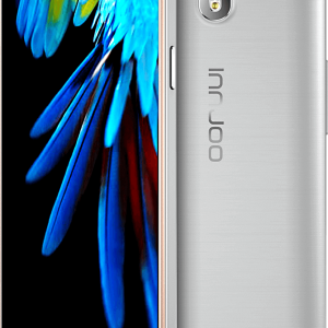 Innjoo Max 2 price in Nigeria