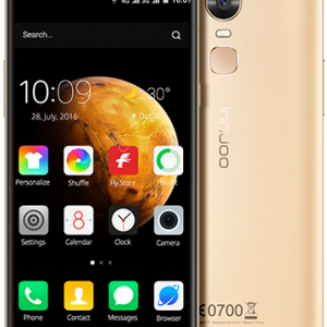 Innjoo Max 3 price in Nigeria