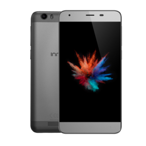 Innjoo Fire 2 plus price in Nigeria