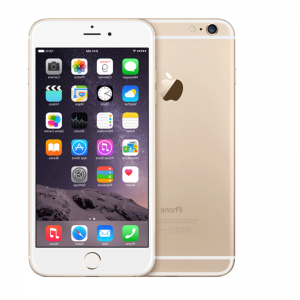 iphone 6 price in Nigeria