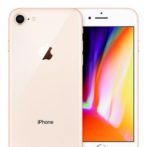 iphone 8 price in nigeria